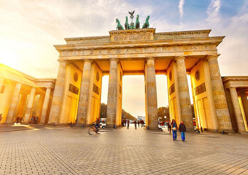 b 2 - Экскурсия в Нюрнберг (Германия)