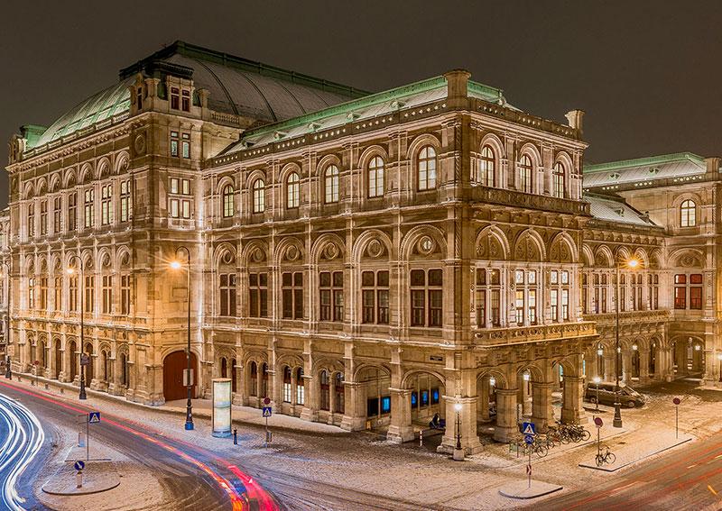 v 4 - Еврейская Прага
