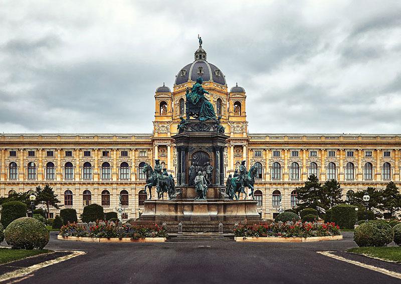 v 7 - Еврейская Прага